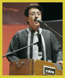 Khalil Ragheb