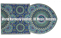World Harmony Studios